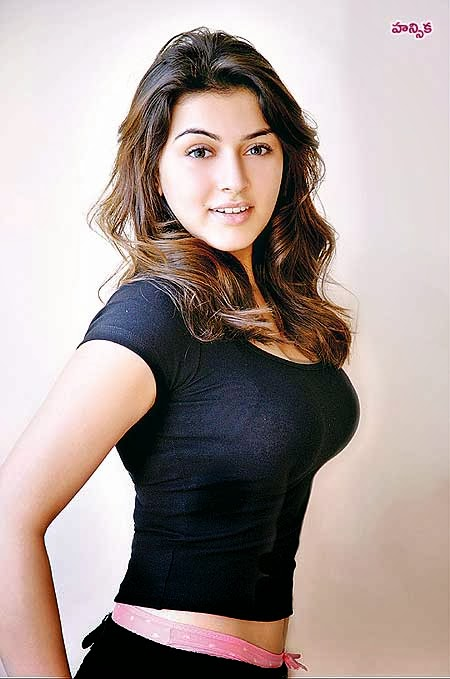 hansika,hansika hot,most sexy heroins,sexy hansika,hansika pictures,sexy hansika photos,very hot heroins picture