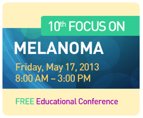 melanoma-conference-at-Penn