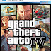 Grand Theft Auto IV [GTA 4] Pc Game Download Zip 2015