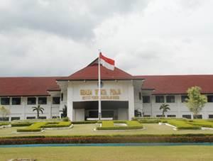 Institut Pemerintahan Dalam Negeri - Recruitment SMA, MA ...