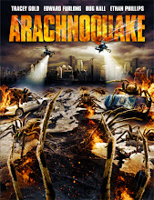 Arachnoquake (2012) [Latino]