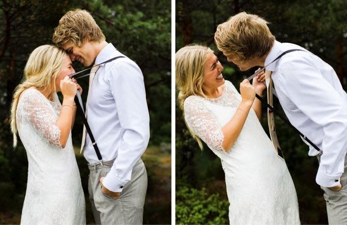 boda-divertida.jpg
