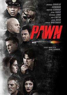 Watch Pawn (2013) movie free online