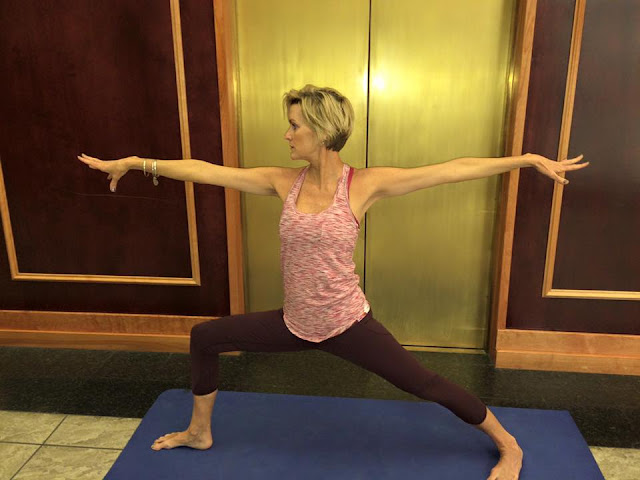lululemon yogi-racerback 4-color-minty-pink
