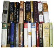 Biblioteca Anchor Yale Bíblia De Referencia  (29 vols.)