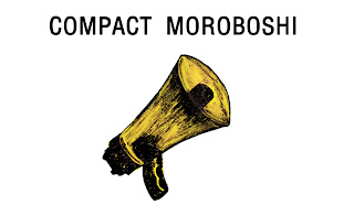 Compact Moroboschi free download