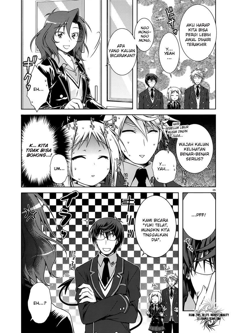 Komik iris zero 027 28 Indonesia iris zero 027 Terbaru 5|Baca Manga Komik Indonesia|