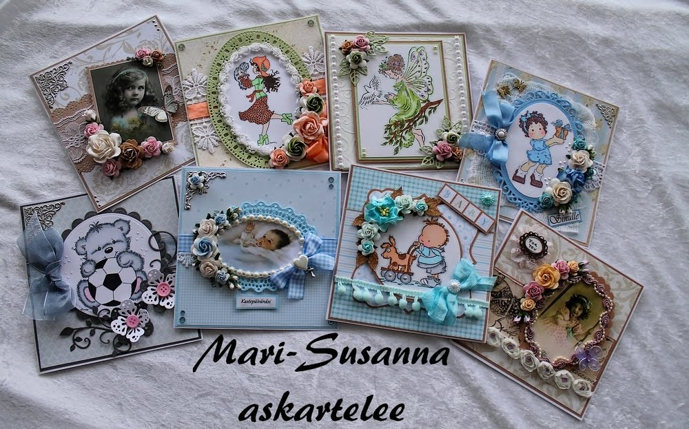 MARI-SUSANNA ASKARTELEE