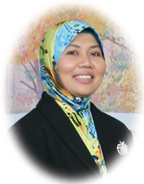 Datin Norhayati A. Malek