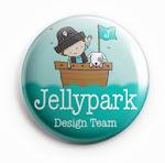 Jellypark