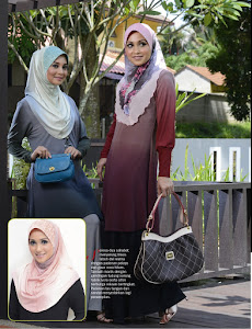 MAIRA collection