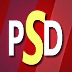 psd-logo.jpeg