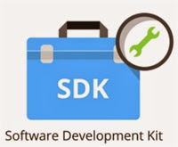 Tecnologia SDK