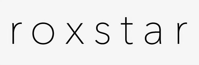Roxstar