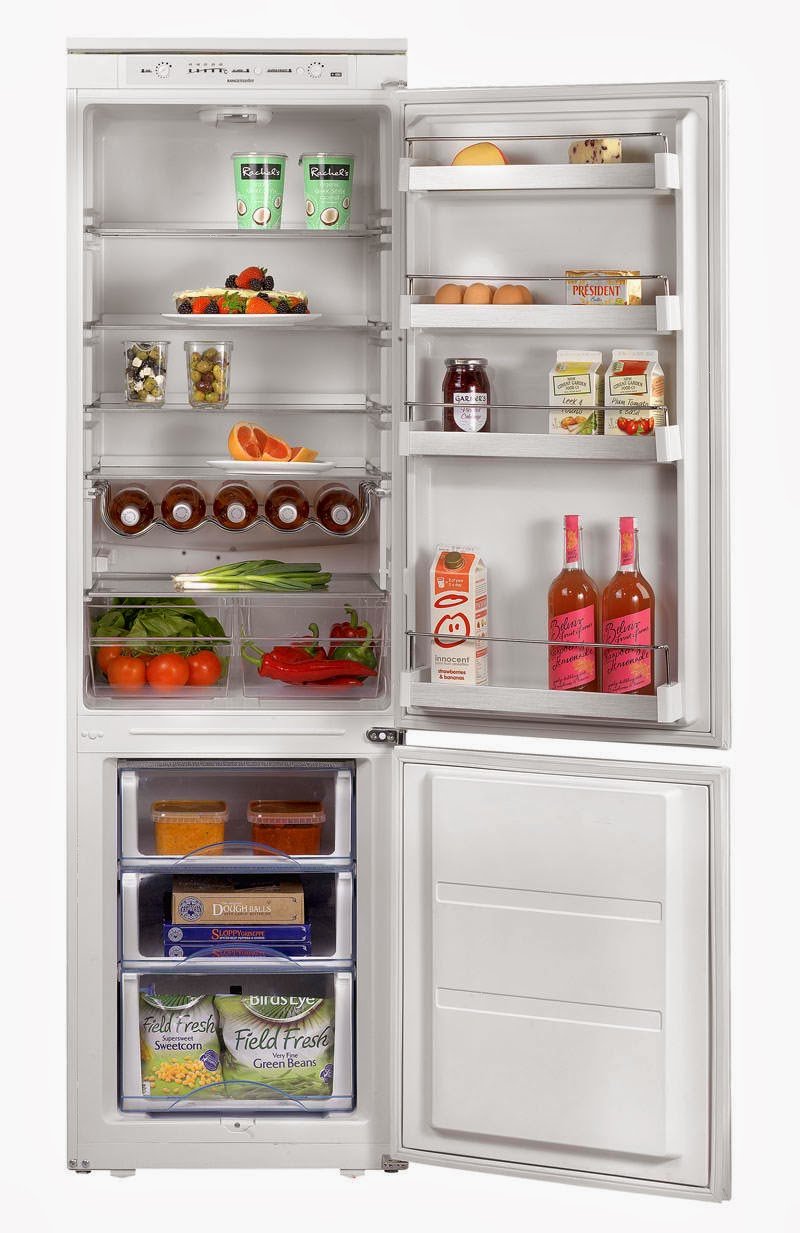 integrated-freezers-how-to-choose-the-best-freezer