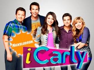 20121228081513!ICarly Download iCarly   1ª, 2ª, 3ª, 4ª, 5ª e 6ª Temporada AVI Dublado HDTV
