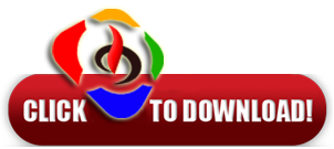 http://www.mediafire.com/download/t9sci582qe4g9q7/adwcleaner-okebayu%28dot%29com.rar