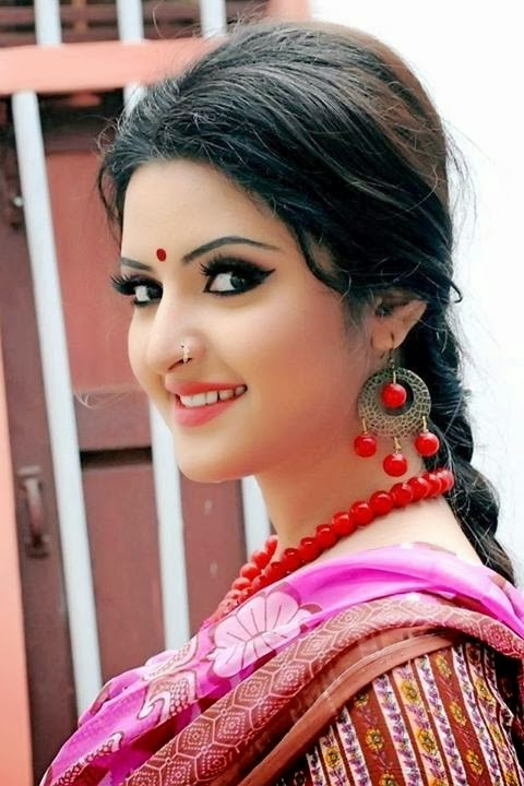Bangla movie hot song 16 5