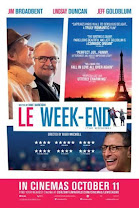 Le Week-End<br><span class='font12 dBlock'><i>(Le Week-End)</i></span>