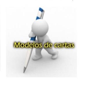 http://cartasemingles.blogspot.com.br/