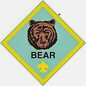 Bear Den 3