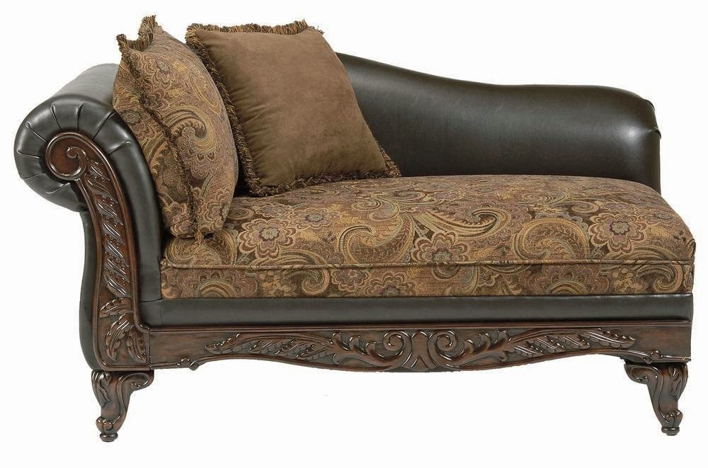 Fainting couch antique fainting couch for sale for Antique chaise longes