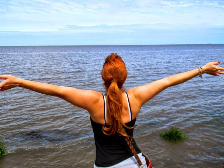 mar del plata uruguay