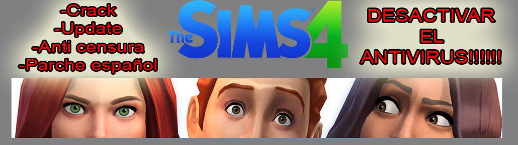 Mod Sexy Sims 2 - Gamers - Taringa!