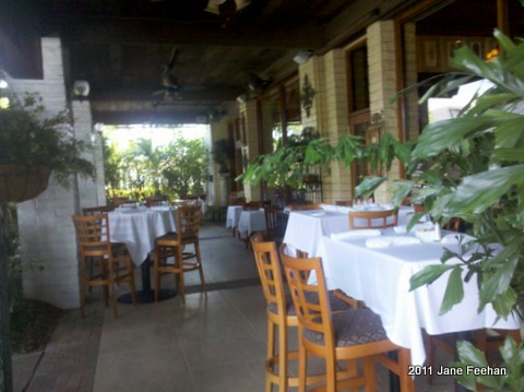 Jane 39 s bits caf chardonnay reigns best in palm beach Cafe chardonnay palm beach gardens
