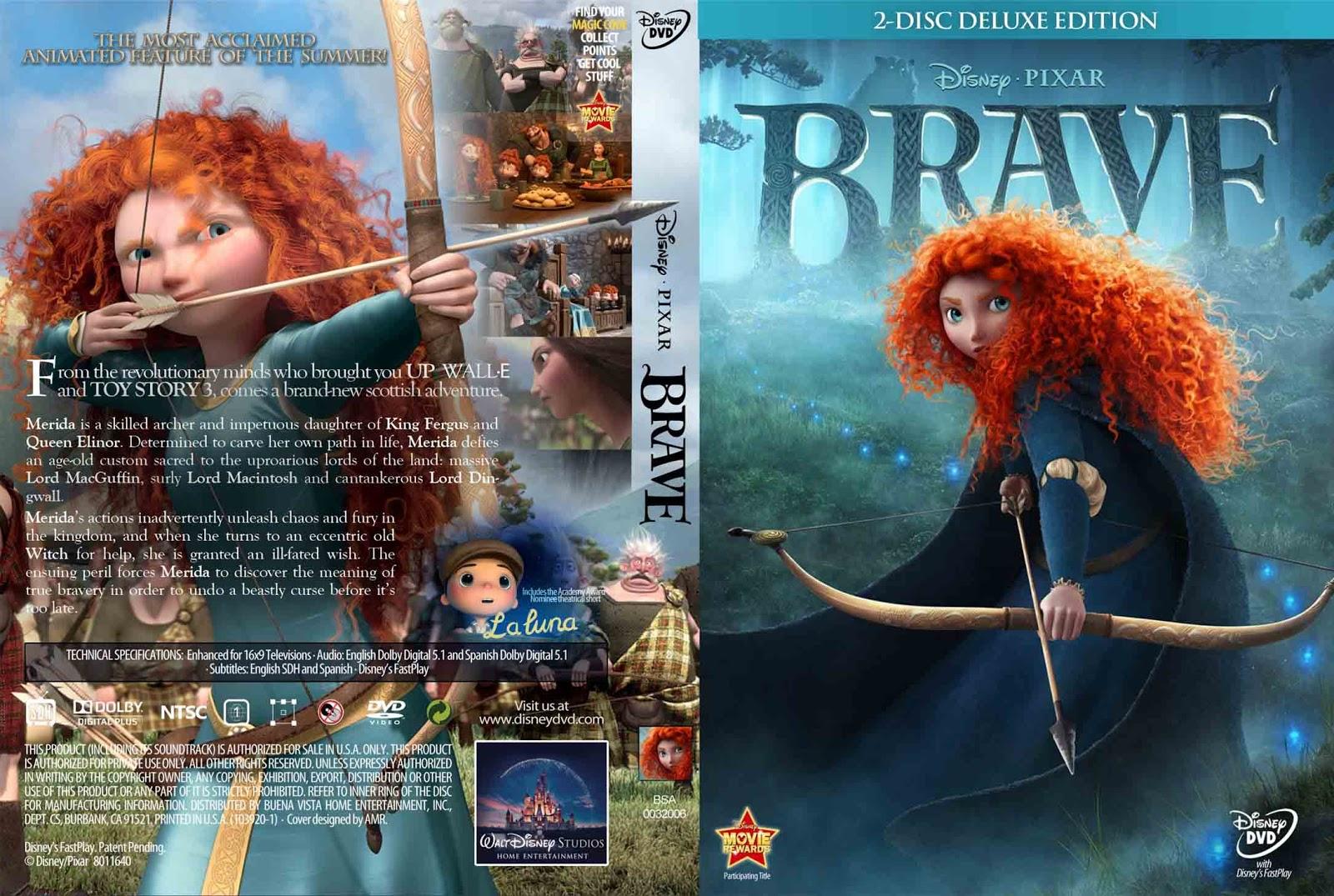 Braveheart Full Movie, Watch Braveheart Film on Hotstar