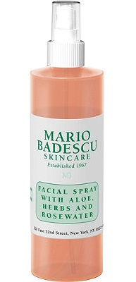 Mrs southern mama april 2014 although the mario badescu spray is very affordable in my opinion aloe vera leaf juice is even cheaper and will solutioingenieria Image collections