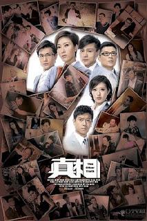 Chân Tướng - The Other Truth (2011)