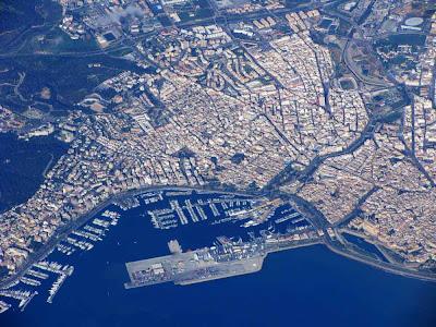 Palma – Espanha