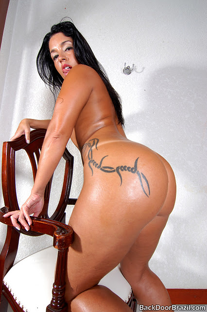 PUTAS HOT FOTOS DE CHICAS ESCORTS