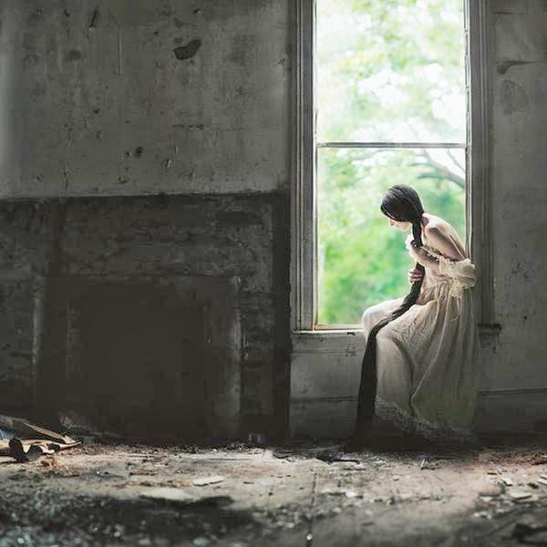 ©Alex Stoddard - Fotografía | Photography