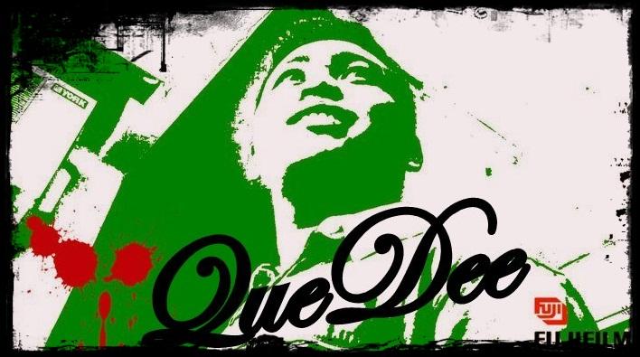 QueDee