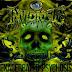 Invidiosus - Exacerbated Psychosis EP 2012