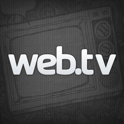 webtv-internetten-canli-yayin-yapmak