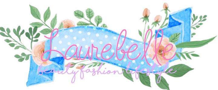 Laurebelle
