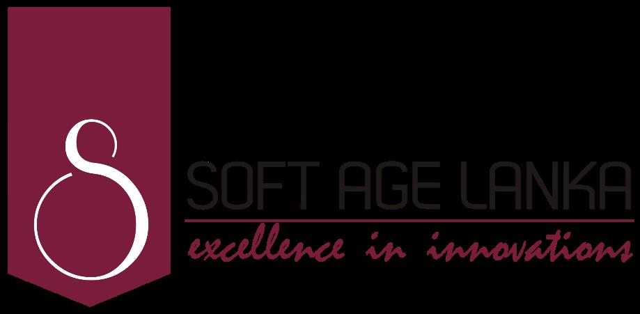Soft Age Lanka