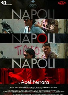 Download Napoli, Napoli, Napoli DVDRip XviD Dual Audio e RMVB Dublado