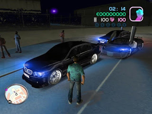 GTA Don 2 Free Download