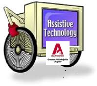 ALS Assistive Technology Blog by Alisa Brownlee, ATP, CAPS
