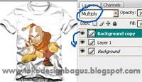 cara-membuat-design-baju-clothing-distro-dengan-photoshop