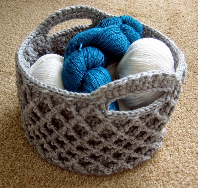 tuto-panier-crochet-motifs-croisillons