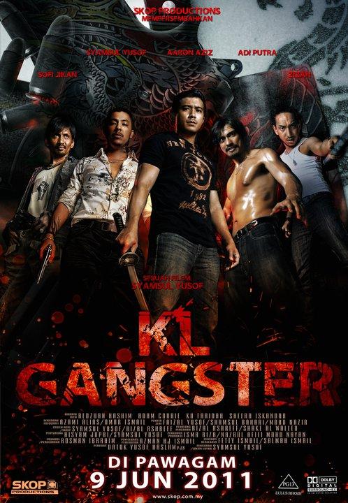 KL Gangster (2011) KL%2BGangster%2B%25282011%2529