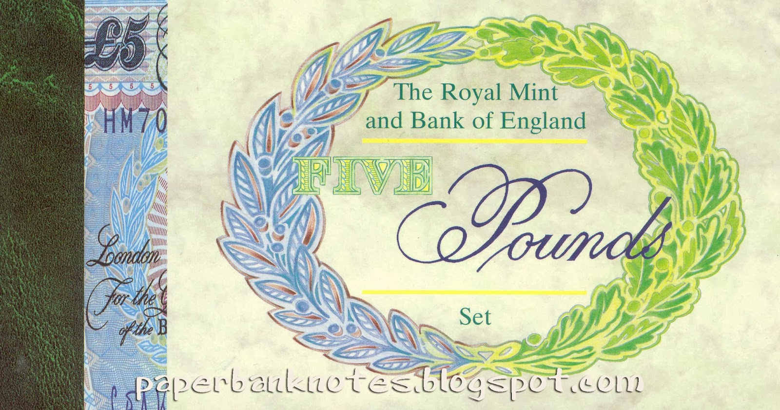 http://europebanknotes.blogspot.com/2014/06/great-britain-five-pounds-queen.html