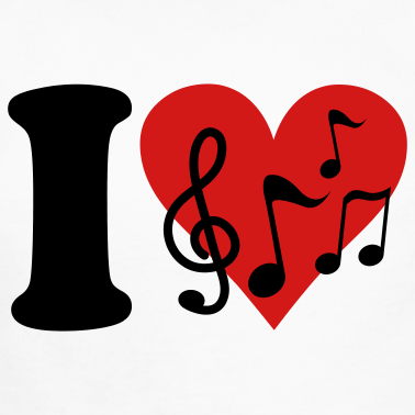 why i love music essay Listening to music listening to music is my favorite activity first of all, why i love listening to music because it relaxes and calms me down from a.
