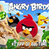 Download Game Angry Birds Terbaru 2014