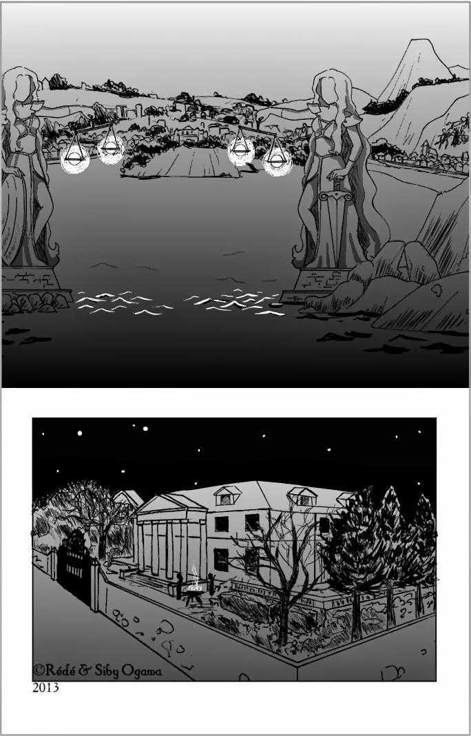 """""""Drielack Legend"""", notre manga!  Drielackchapitre+01p003"""